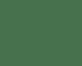 24 x 30 LX Profile Case